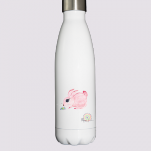 """Trinkflasche Hase """"Marie"""""""