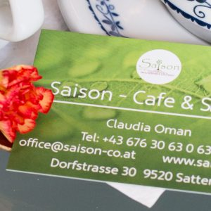 https://www.saison.cafe/